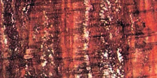 Producto dolcestone for Marmol travertino rojo