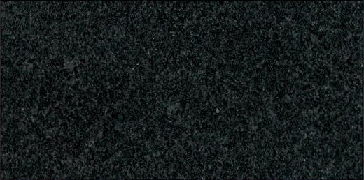Producto dolcestone for Piedra de granito negro