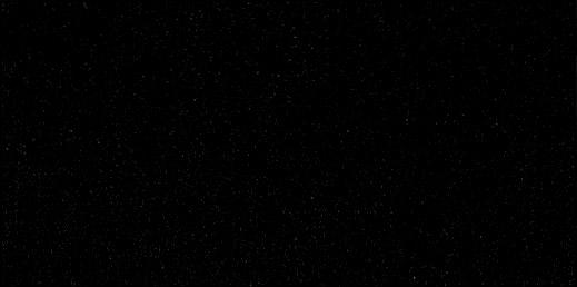 Producto dolcestone for Granito negro brillante