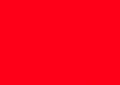 A1218_PassionRed_uitsnede