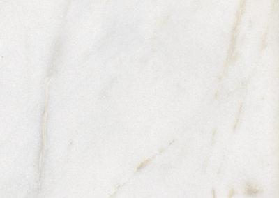 Bianco Sorrento80x180