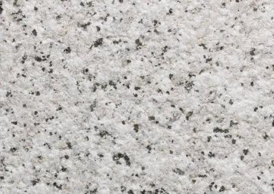 Blanco Castilla granallado
