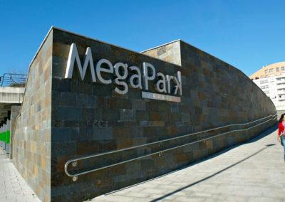 C.C. Megapark_01