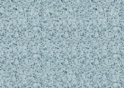 Granite nature
