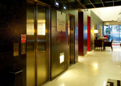 Hotel Zenit_01