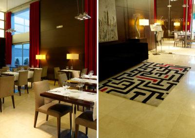 Hotel Zenit_02