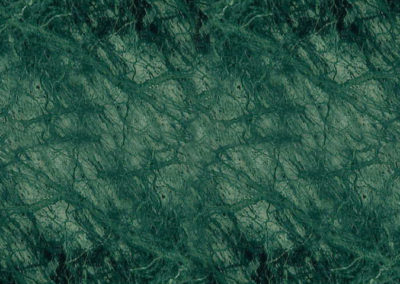 Marmol Verde Indio
