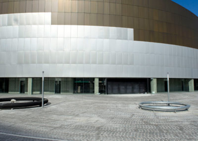 Plaza de toros_01