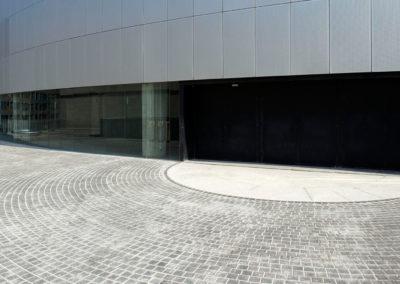 Plaza de toros_02