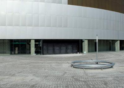 Plaza de toros_03