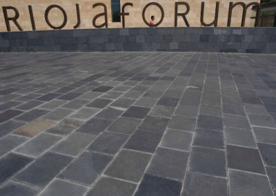 Rioja Forum_01