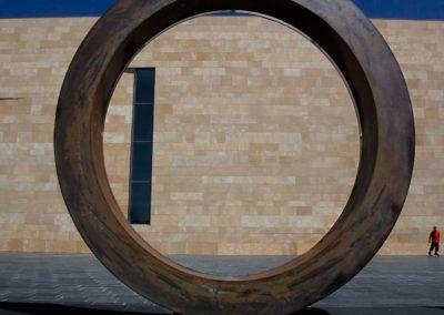 Rioja Forum_02