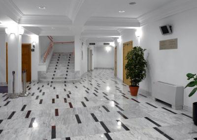 Teatro Coliseum_01