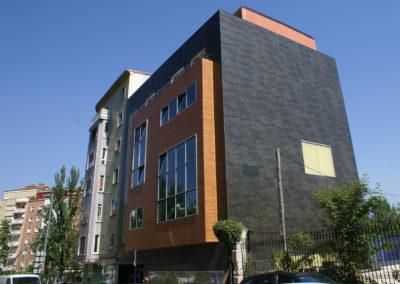 Casa Asociaciones_1