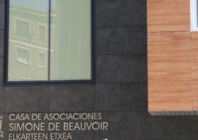 Casa Asociaciones_5