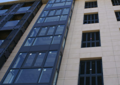 Detalle fachada cerámica_2