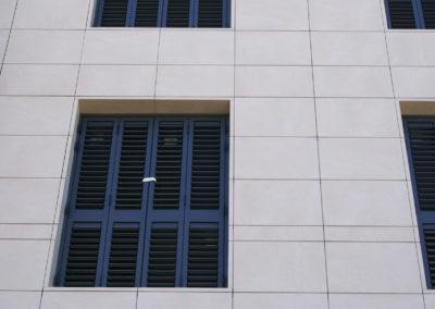 Detalle fachada cerámica_3