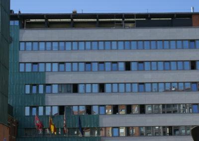 Detalle fachada_2