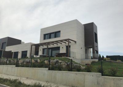 Casa 003