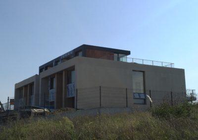 Casa 004